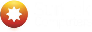SunTek Computers